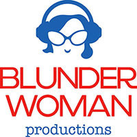 Blunder Woman Productions